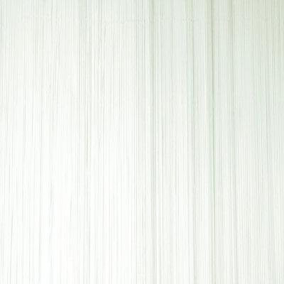 Frusqo draadjesgordijn wit 90x200cm